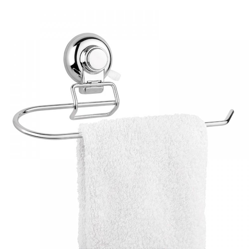 Kitchen Towel Holder Kitchen Towel Holder