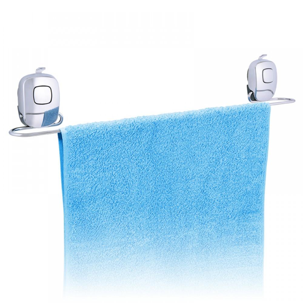 81122112 Towel Rail